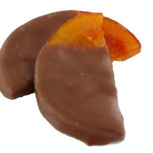 sinaasschijfjes