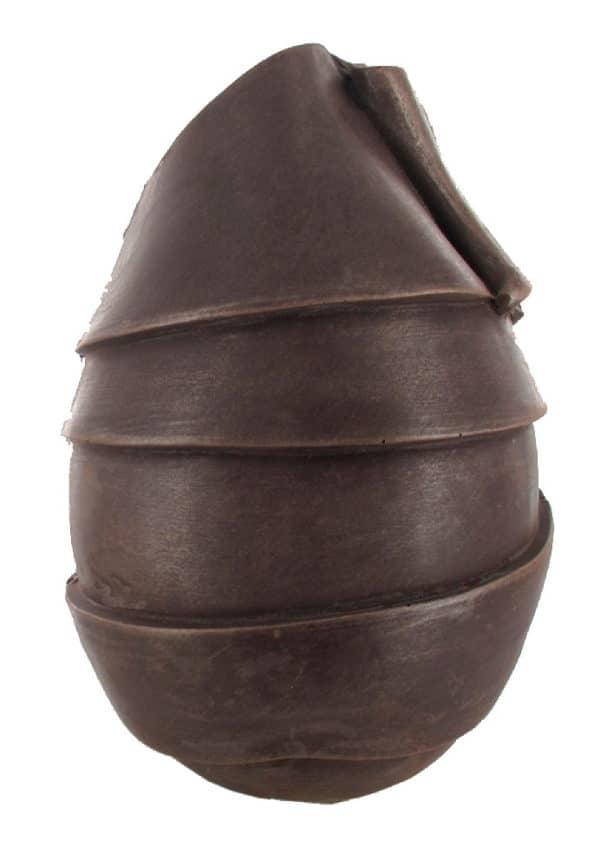 chocoladen ei