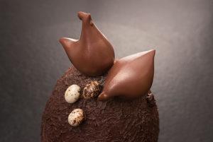 chocolade op maat