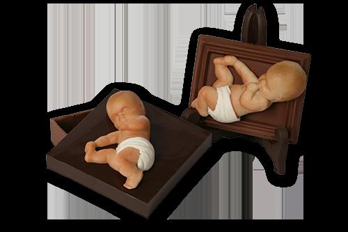 geboortegeschenk
